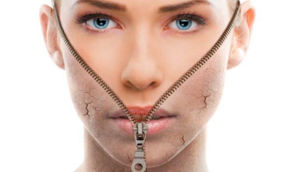 سرطان پوست چه نشانه هایی دارد و چگونه تشخیص داده می شود؟