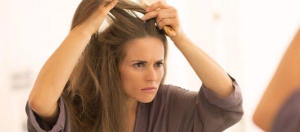 چه عواملی باعث سفید شدن موی سر در سنین مختلف می شود؟