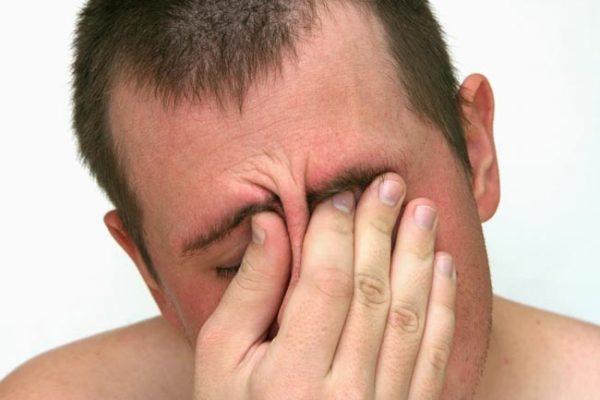 سینوزیت با وجود همه گیر بودن قابل درمان است
