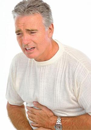 سوءهاضمه و درمان آن