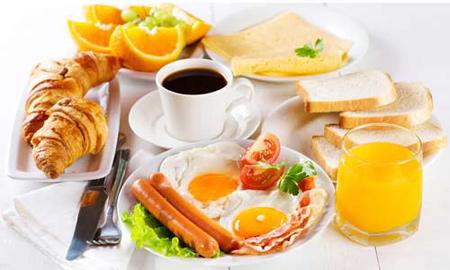 Photo of نخوردن صبحانه و عواقب منفی آن
