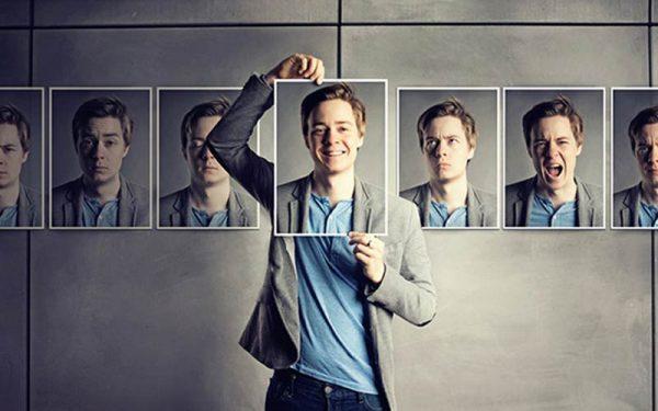 Photo of تغییرات شخصیتی چه مراحلی را پشت سر می گذارد؟