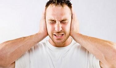وزوز گوش، علائم، پیشگیری و درمان آن