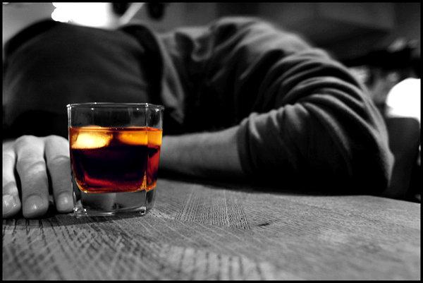 Photo of الکل چه تاثیراتی بر بدن انسان دارد؟