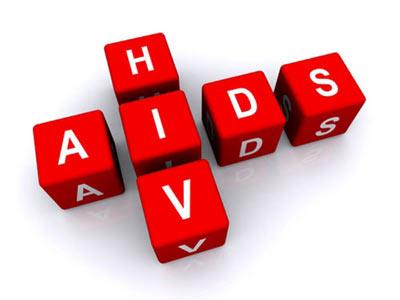 بیماری ایدز چه تأثیری بر روح و روان فرد می گذارد