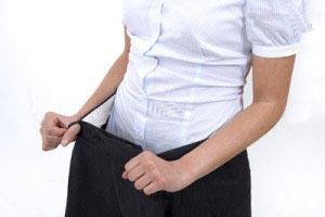 چگونه بعد از زایمان شکم خود را کوچک کنیم؟
