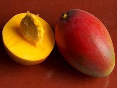 انبه، میوه هندی با خاصیت
