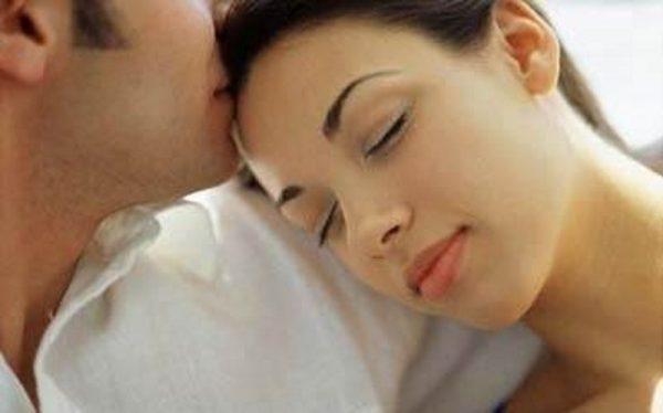 Photo of آنچه درباره بوسیدن در طی رابطه جنسی می خواهید بدانید