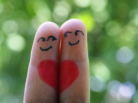 تب و تاب عاشقی چقدر طول می کشد؟