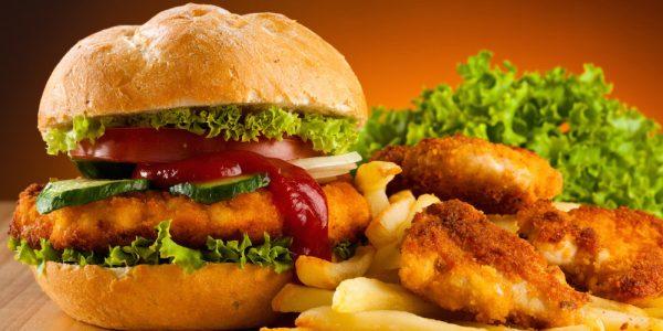 آیا می دانید خوردن غذاهای چرب چه بلایی بر سر بدنتان می آورند؟