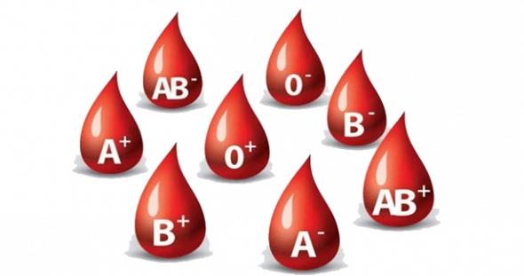 Photo of درباره گروه خونی تان بیشتر بدانید