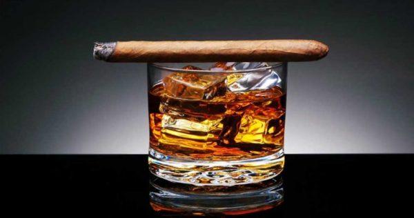 Photo of هپاتیت الکلی چه نوع بیماری است؟