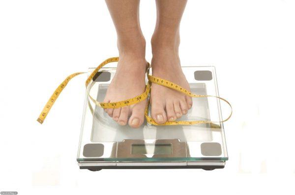 چگونه وزن کاهش یافته را حفظ کنیم؟