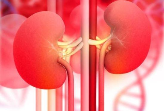 بیماری رابدومیولیز چیست؟
