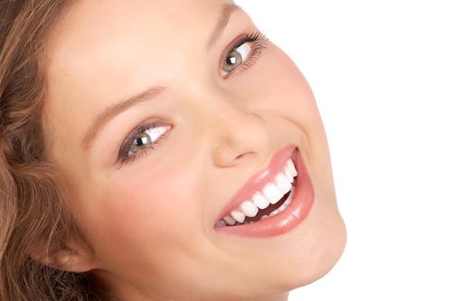 Photo of آیا برای ردیف کردن دندانها تنها راه ارتودنسی است؟