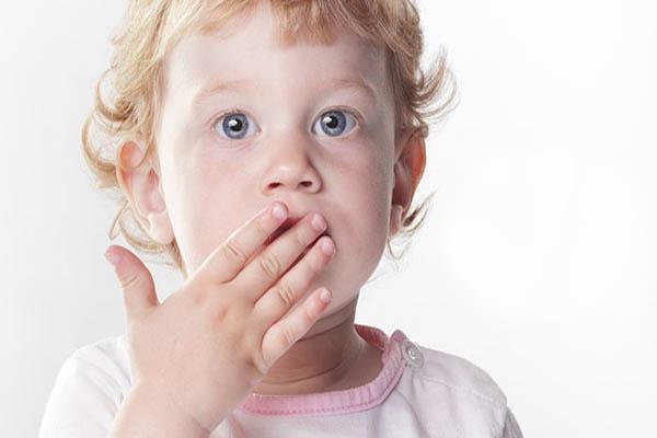 Photo of آیا لکنت زبان قابل درمان است؟