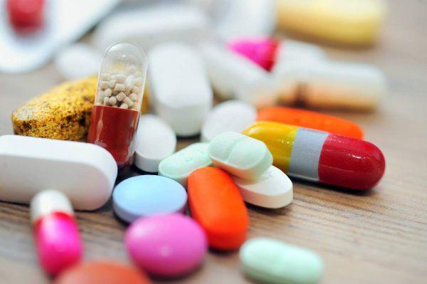 مصرف چه دارویی باعث عفونت در بدن می شود؟