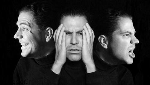 Photo of بیماری اسکیزوفرنی و انواع آن