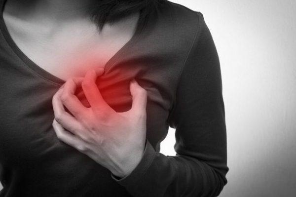 چه زمان تغییرات رخ داده در سینه خطرناک است؟