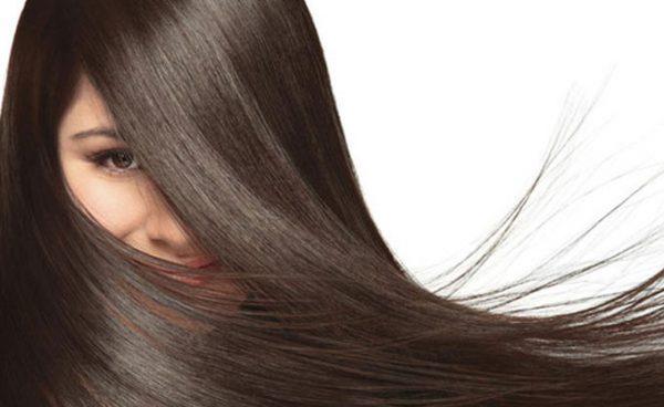 چگونه می شود موها را تقویت کرد؟