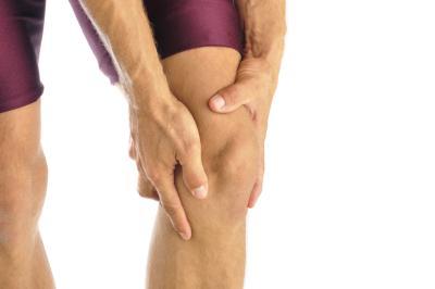 قابل درمان بودن پارگی تاندون پا