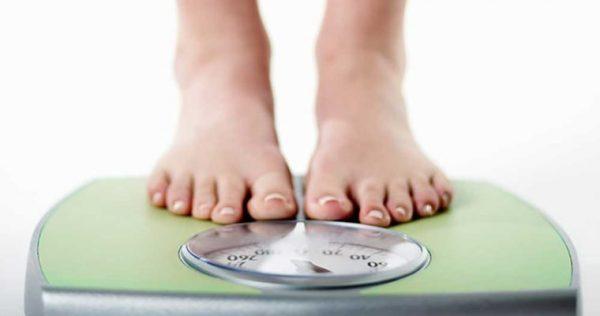 چرا ناگهان وزنتان کم یا زیاد می شود؟