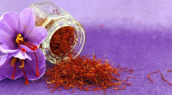 زعفران چقدر مفید و چقدر مضر است؟