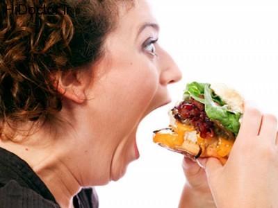 خطرات همبر