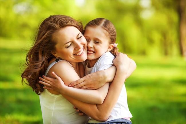 Photo of بغل کردن و در آغوش گرفتن چه فایده ای دارد؟