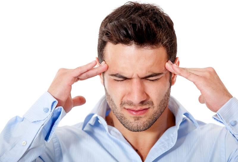 Photo of اطلاعاتی در مورد هورمون استرس یا هورمون کورتیزول