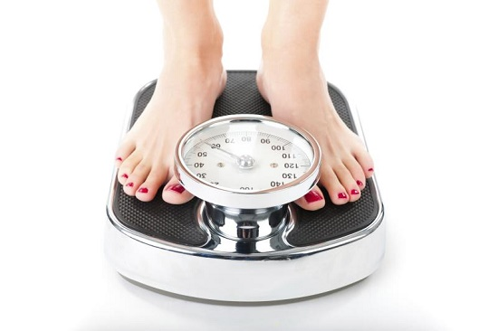 دلایل لاغر شدن ناگهانی و کم کردن وزن