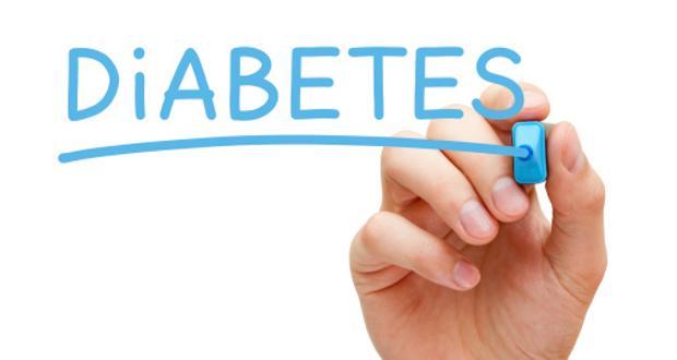 پیشگیری از دیابت نوع یک با مصرف ویتامین D