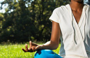 Photo of فواید شگفت انگیز یوگا برای سلامت بدن