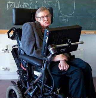 علائم بیماری ای ال اس و معالجه ALS