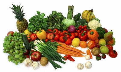 این میوه و سبزیجات باعث نفخ می شوند