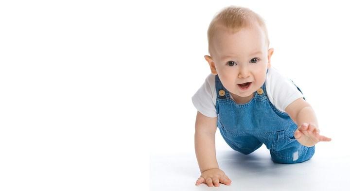 یبوست نوزاد, یبس شدن بچه