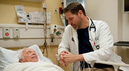 Photo of بیمارستان زدگی چیست؟