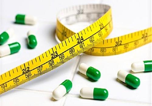 خودکشی به دلیل مصرف داروی لاغری