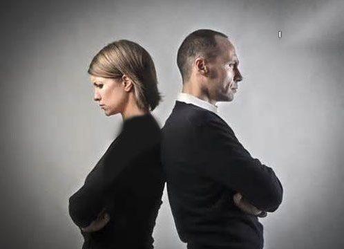 Photo of تغییر رفتار و سرد شدن زوجین پس از رابطه جنسی