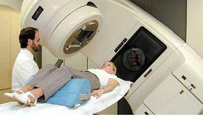 Photo of عوارض رادیوتراپی چیست؟