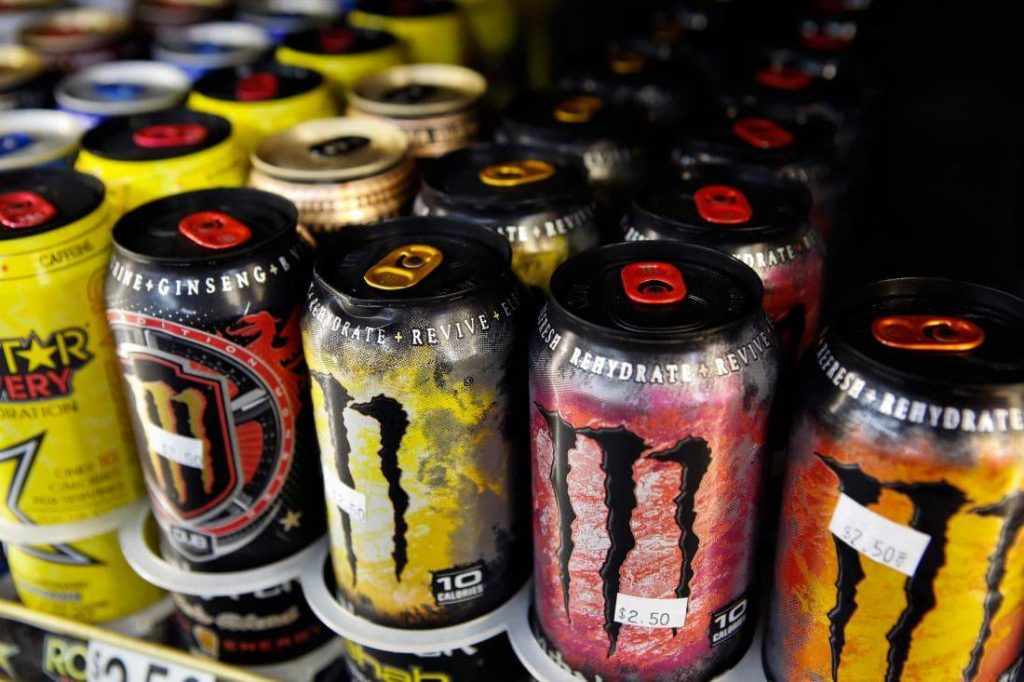 Photo of نوشیدنی انرژی زا چه عوارضی دارد؟
