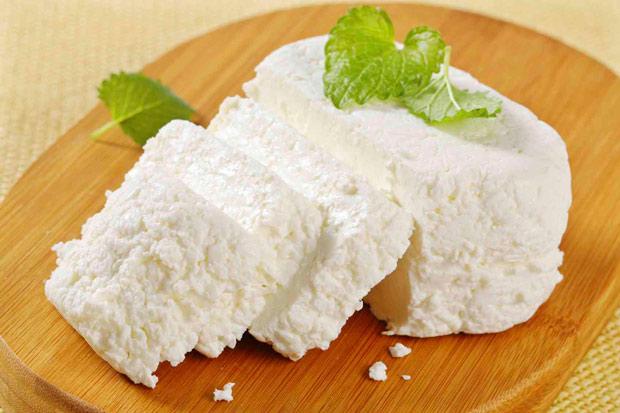 Photo of آیا پنیر برای سلامت قلب مضر است یا مفید؟