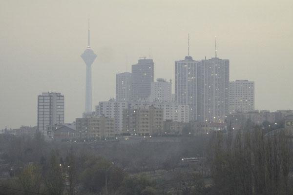Photo of آیا آلودگی بر سلامت چشم تاثیر می گذارد؟