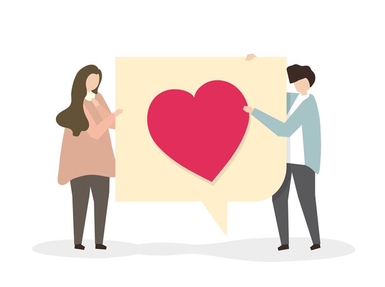 آیا رابطه مقعدی باعث بزرگ شدن باسن می شود؟