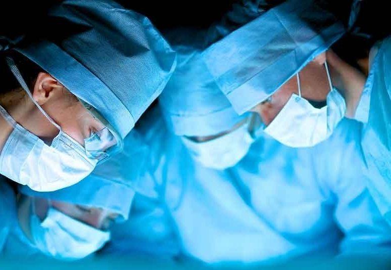 جراحی زیبایی واژن یا لابیاپلاستی