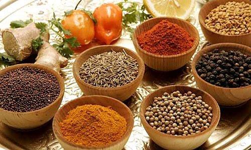 افراد سردمزاج در فصل سرما این خوراکی ها را بخورند