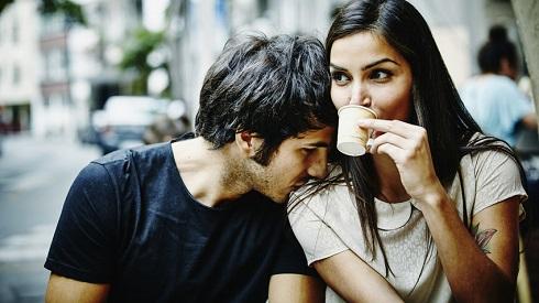 مشکل ترس از رابطه جنسی زنان که باعث عدم لذت از آمیزش جنسی می شود