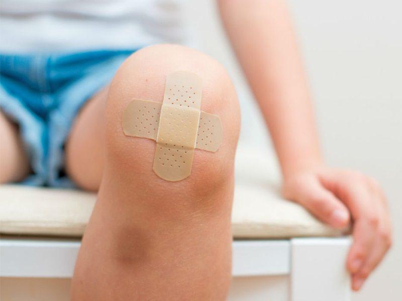 دلیل دیر بهبود یافتن زخم افراد دیابتی چیست؟