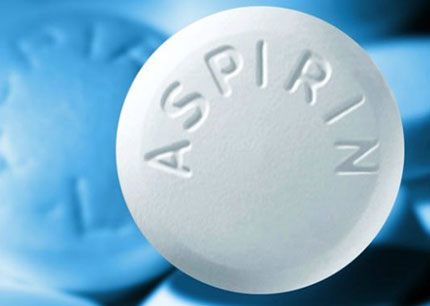 Photo of اطلاعاتی در مورد سندروم ری به دلیل مصرف آسپرین
