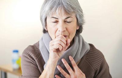 بیماری آمفیزم بیماری ریوی مزمن و درمان آن
